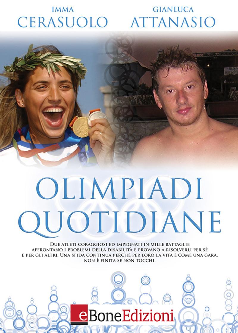olimpiadiQuotidiane